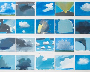 cloud studies